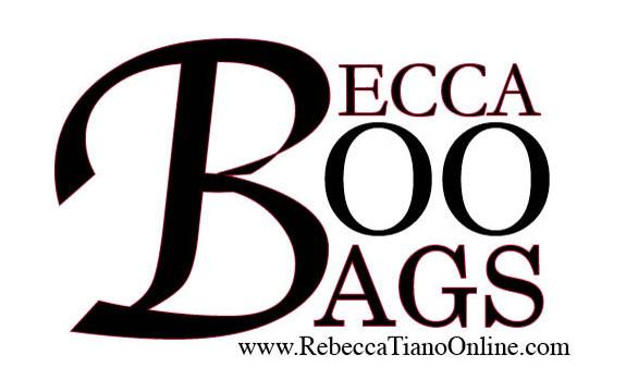 Beccaboobags