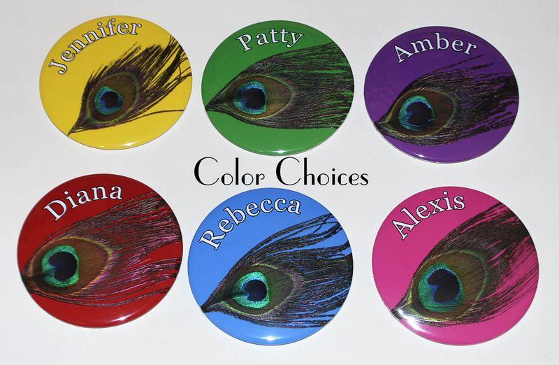 Customcolorchoice