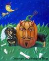 Halloweener082_3